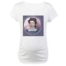 TimKaineButtonB Shirt