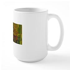 coffee3-clutch Mug