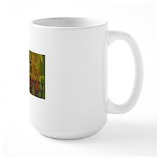 coffee3-purse Mug