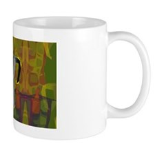 coffee3-toiletry Mug
