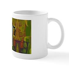 coffee3-shoulder Mug