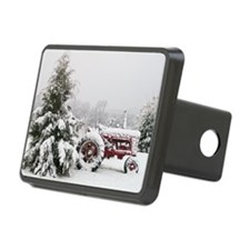 doc2 Hitch Cover