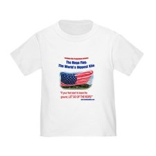 Funny Unofficial T
