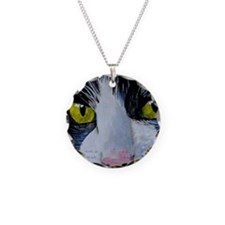 tuxnote Necklace