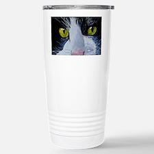 tuxnote Travel Mug