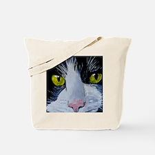 tuxnote Tote Bag