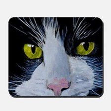tuxnote Mousepad