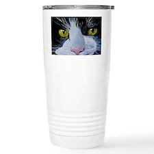 tuxsticker Travel Mug