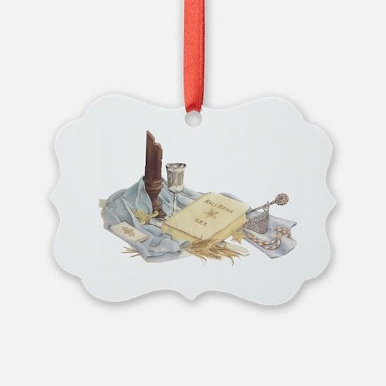 emblemsc.gif Ornament