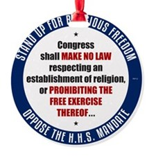 mar12_oppose_hhs Ornament
