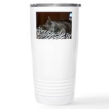 FFF Travel Mug
