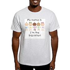 nadianame T-Shirt