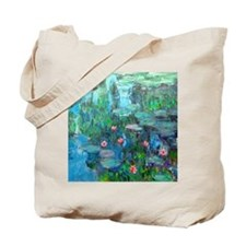 Pillow VG WL1914v2 Tote Bag