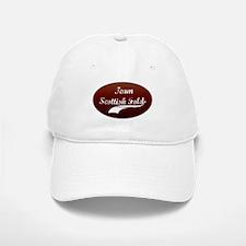 Team Fold Baseball Baseball Cap