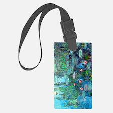 iPad Monet WL1914v2 Luggage Tag