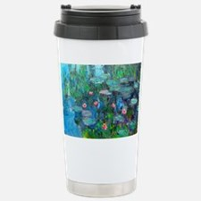 Bag Monet WL 1914v2 Travel Mug