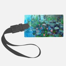 Laptop Monet WL1914v2 Luggage Tag