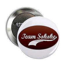 Team Sokoke Button