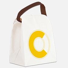 SuperC Canvas Lunch Bag