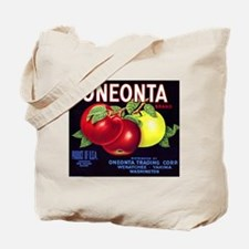 Oneonta Tote Bag
