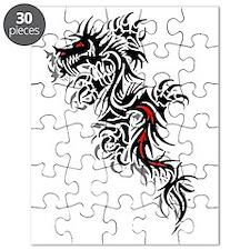 dragon1 Puzzle