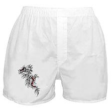dragon1 Boxer Shorts