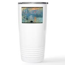 330 Travel Mug