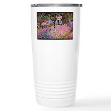 341 Travel Mug