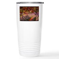342 Travel Mug