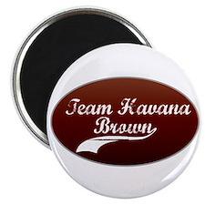 "Team Havana 2.25"" Magnet (10 pack)"
