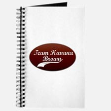 Team Havana Journal