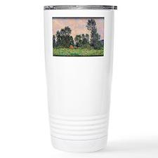 408 Travel Mug