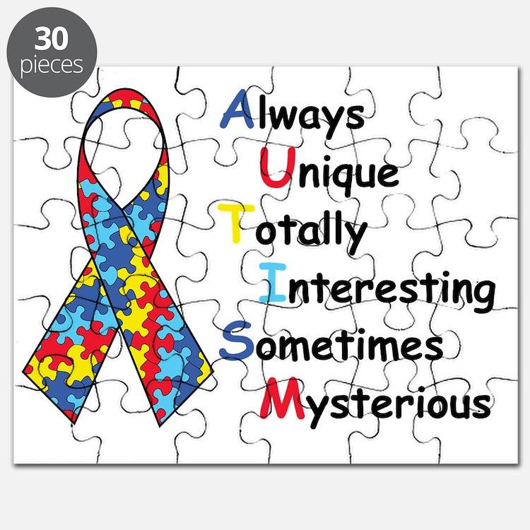 celebrate autism puzzles celebrate autism jigsaw puzzle templates