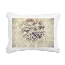 laptop skin Rectangular Canvas Pillow