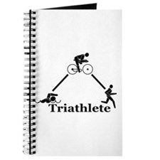 Men's Triathlon Journal