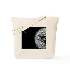 mousepad-blk Tote Bag