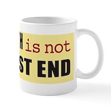 WDULWend_BSticker Mug