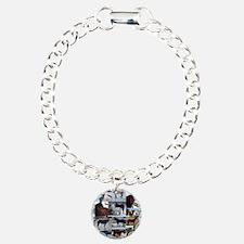 NYNE Saves Bracelet