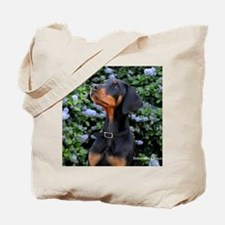 Baily for blanket Tote Bag
