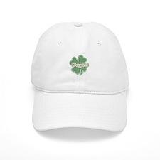 """""""Shamrock - Doyle"""" Baseball Cap"""