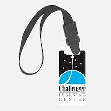 CLC_Logo_new Luggage Tag