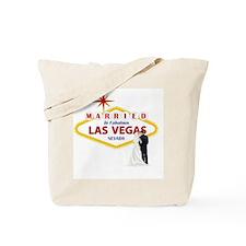 pt Tote Bag