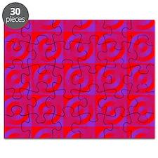 squares-circles-2 Puzzle