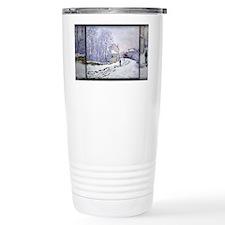 657 Travel Mug