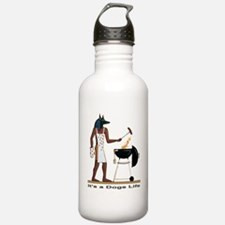 dogs-life Water Bottle