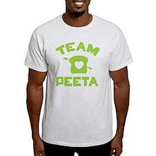 hg711 T-Shirt