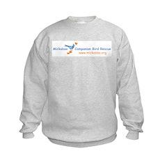 Class 2006 Sweatshirt