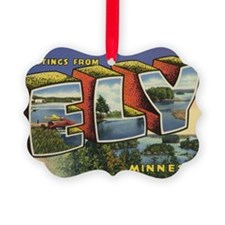 Ely_Pcard Ornament