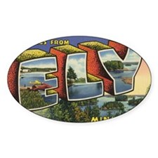 Ely_Pcard Decal