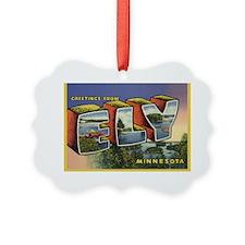 Ely_Gcard Ornament